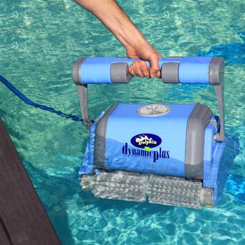 Haus und schwimmbadtechnik mauksch gmbh for Pool aufstellbar