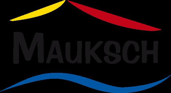 Haus- und Schwimmbadtechnik Mauksch GmbH